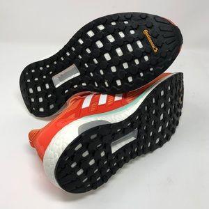 adidas Shoes | Adidas Supernova Glide 9
